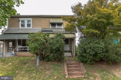 577 Nutt Road, Phoenixville, PA 19460 - #: PACT488892
