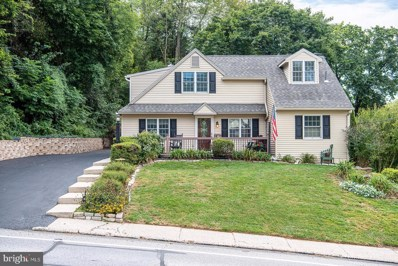 502 Goshen Road, West Chester, PA 19380 - #: PACT488912