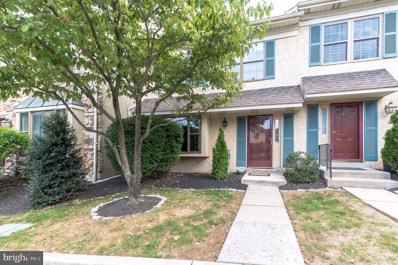 76 Iroquois Court, Chesterbrook, PA 19087 - #: PACT488964