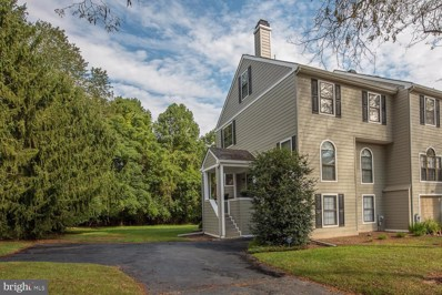 2801 Cornell Court, Newtown Square, PA 19073 - #: PACT489010