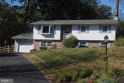 1434 Federal Drive, Downingtown, PA 19335 - #: PACT489174