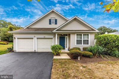 524 Gilmer Road, Coatesville, PA 19320 - #: PACT489194