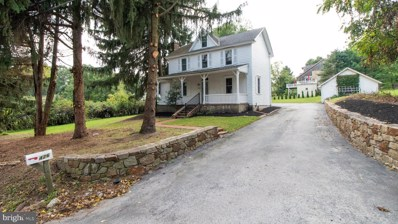 426 N Whitford Road, Exton, PA 19341 - #: PACT489286