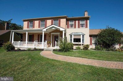 76 Ferry Lane, Phoenixville, PA 19460 - #: PACT489336