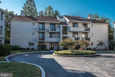 12 Lfleur UNIT 12, Devon, PA 19333 - #: PACT489366