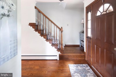 1532 Fairville Road, Chadds Ford, PA 19317 - #: PACT489384