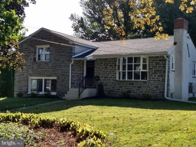 114 Chester Road, Devon, PA 19333 - #: PACT489434