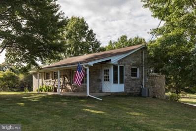 1780 E Cedarville Road, Pottstown, PA 19465 - #: PACT489448