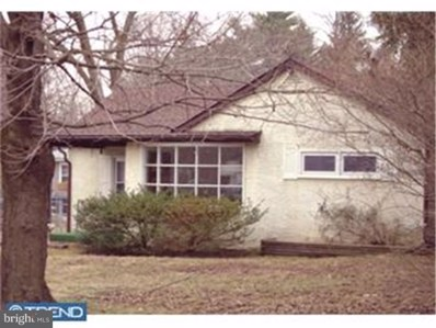 1048 Township Line Road, Phoenixville, PA 19460 - #: PACT489520