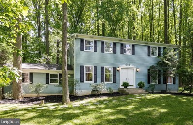 198 Pheasant Run Road, West Chester, PA 19380 - #: PACT489558
