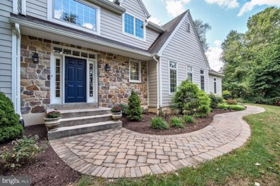 20 Pratt Lane, Kennett Square, PA 19348 - #: PACT489582