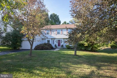 1 Katie Way, West Chester, PA 19380 - #: PACT489668