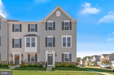 49 Mulberry Green, Spring City, PA 19475 - MLS#: PACT489758