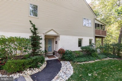 10 Hersheys Drive, West Chester, PA 19380 - #: PACT489826