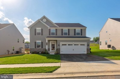 1103 Isabella Ct, Downingtown, PA 19335 - #: PACT489846