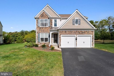 633 Empire Drive, Downingtown, PA 19335 - #: PACT489948