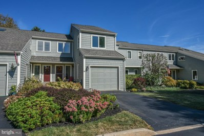 50 Harrison Rd E, West Chester, PA 19380 - #: PACT490054