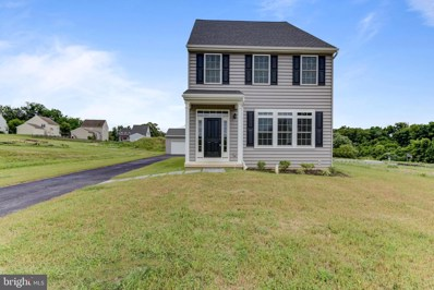 14 Abingdon Circle, Oxford, PA 19363 - #: PACT490176