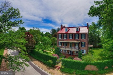 200 E Biddle Street, West Chester, PA 19380 - #: PACT490374