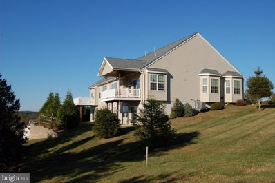212 Brodius Lane, Valley Township, PA 19320 - #: PACT490458