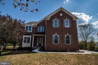 11 Ridings Way, West Chester, PA 19382 - #: PACT490538
