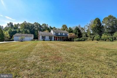103 Kurtz Lane, Coatesville, PA 19320 - #: PACT490566