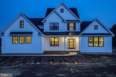 1350 Fairview Road, Glenmoore, PA 19343 - #: PACT490582