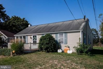 1092 Lane Avenue, Phoenixville, PA 19460 - #: PACT490686