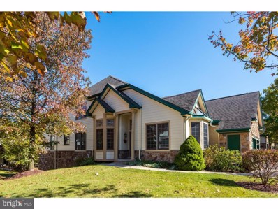 1642 Yardley Drive, West Chester, PA 19380 - #: PACT490690