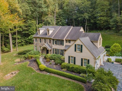 1246 Hollow Road, Chester Springs, PA 19425 - #: PACT490694