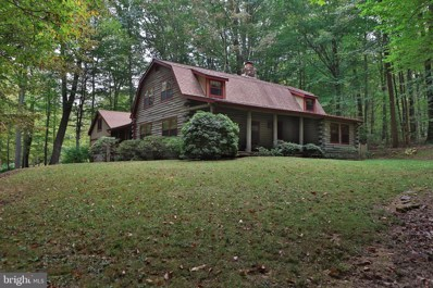 20 Beatty Lane, Malvern, PA 19355 - #: PACT490706