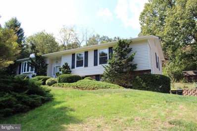1315 Broadview W, Downingtown, PA 19335 - #: PACT490716