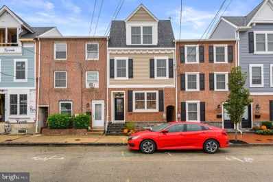 309 S Adams Street, West Chester, PA 19382 - #: PACT490726