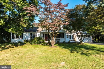 118 Rossiter Avenue, Phoenixville, PA 19460 - MLS#: PACT490752