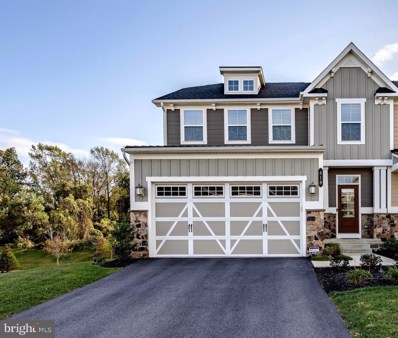 418 Quarry Point Road, Malvern, PA 19355 - #: PACT490792