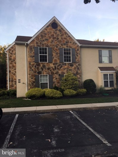 254 Valley Stream Lane, Chesterbrook, PA 19087 - #: PACT490858