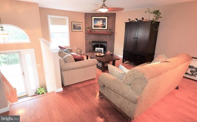 3305 Hartford Court, Newtown Square, PA 19073 - #: PACT490944