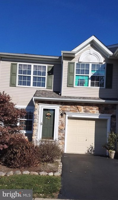 2204 Periwinkle Court, Phoenixville, PA 19460 - #: PACT491010