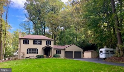750 Taylor Road, Downingtown, PA 19335 - #: PACT491018