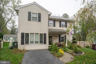 1127 New Hampshire Lane, Downingtown, PA 19335 - #: PACT491028