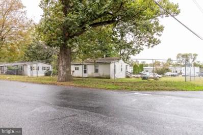 2209 Upper Gap Road, Coatesville, PA 19320 - #: PACT491162
