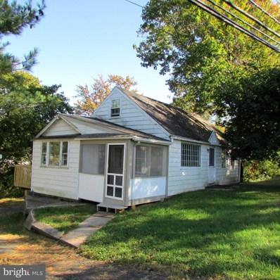 794 Laurelwood Road, Pottstown, PA 19465 - #: PACT491210