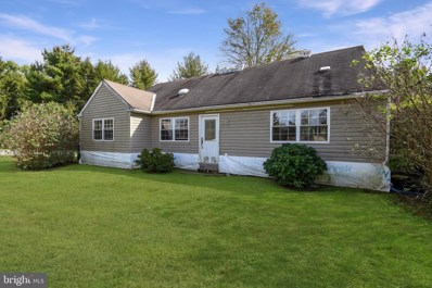 331 Little Conestoga Road, Downingtown, PA 19335 - #: PACT491226