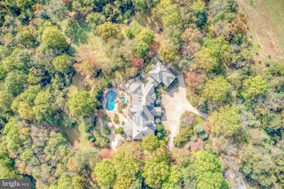 1930 Horseshoe Trail Road, Chester Springs, PA 19425 - #: PACT491274