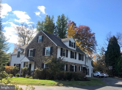 408 N Valley Forge Road, Devon, PA 19333 - #: PACT491306