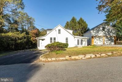185 Grant Avenue, Coatesville, PA 19320 - #: PACT491348
