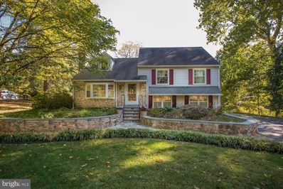 22 Kings Circle, Malvern, PA 19355 - #: PACT491520