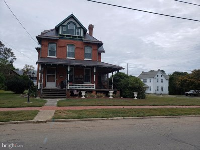 541 Broad Street, Oxford, PA 19363 - #: PACT491572