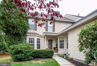 112 Alford Court, Chadds Ford, PA 19317 - #: PACT491586