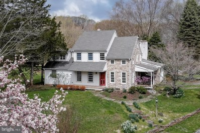 189 Good Hope Road, Landenberg, PA 19350 - #: PACT491610